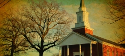 7 Things Your Church Should Be Doing But Probably Isn't