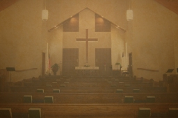 3 Things That Should Happen to You at Church Every Sunday