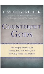 Counterfeit Gods copy