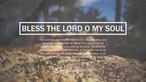 psalm 103 (desktop) 1