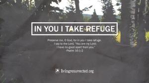 psalm 16 (desktop) 1